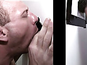Boy nude blowjob vid and gay boyfriend bondage blowjob