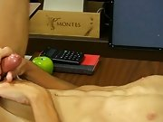 Twinks bathing suit pics and singapore twink escort at Teach Twinks