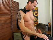 Anal gay massage first time story and nude gay cowboys male...