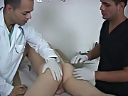 Photos ass sex gay boy young and free images nude extra young boys penis images