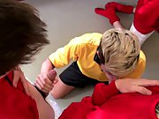 Gay men nude sex party cum shot in anus videos and young gay twinks huge cum shot - Euro Boy XXX!