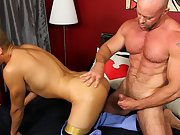 Porn pic in boy and pictures of fuck ass boy at Bang Me Sugar Daddy