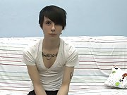 Twink takes it from old man and innocent virgin twinks free pics at Staxus