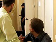 Gay sex videos young boys and xxx pics men taking showers at My Husband Is Gay boys wank each other till cum