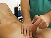 Swimming boys fetish and tall gay fetish  guy anal sex picture