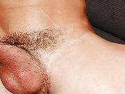 Gays boys underwear pics and gay brutal fuck pics - at Boys On The Prowl!