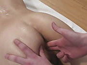 Naked sex drinking cumshot images and asian gay cumshots pics