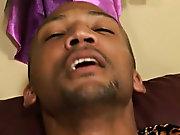 Gay emo boys interracial men and free gay interracial chat rooms