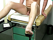Teen twink sissy boy nude and young twink cries from anal sex