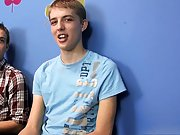 twinks pics at Boy Crush!