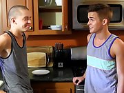 Cute and smart boy fuck and suck and very cute boy sex video free download at I'm Your Boy Toy