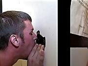 Interracial expert ebony blowjobs porn and old and twink blowjob