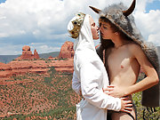Xxx porn fuck nude heroine pic and big white round bubble ass gay