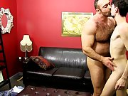 Gays hairy in college to fuck guys video and cute white nude guys at Bang Me Sugar Daddy