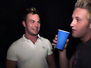 Gay college sex parties gay porn paysite review twink