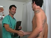 There was the ultimate surprise that followed a warm tongue licking over my asshole gay guys touching twinks