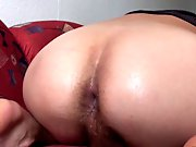 Eggs ass eating gay fetish pictures