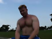 Hot muscle dudes male muscle studs male stu