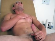 When I started to hear Ajay moan really load, that caused him to get into licking my hole gay cum sex free