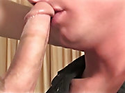 Other then some serious anal drilling, you're going to retain a quantities of cock sucking, cock rubbing, and of course, stack blowing gay twink