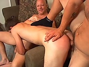 Cum be aware this dainty dandy suck and fuck his progressing to stardom gay hunks video