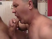 Ted did not feel well that day xxx gay amature sites